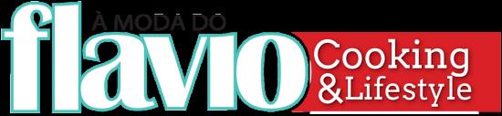 À Moda do Flávio Furtado – Site e Blog de Receitas & Lifestyle