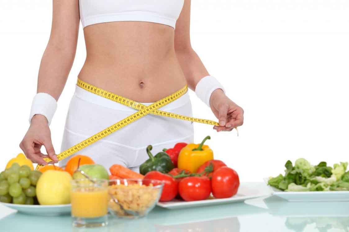 5 conselhos sobre dietas que ninguém deve seguir
