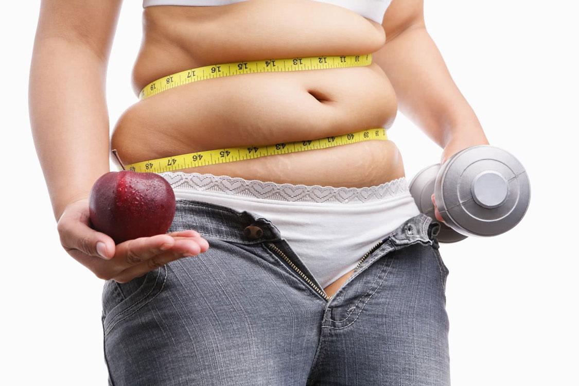 Dicas contra as dietas com efeito ioiô