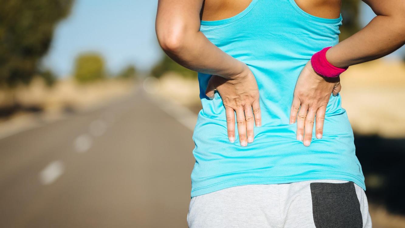 Não coma estes 7 alimentos se sofre com dores nas articulações