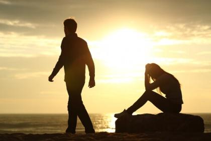 7 hábitos que podem deixar uma pessoa menos atraente