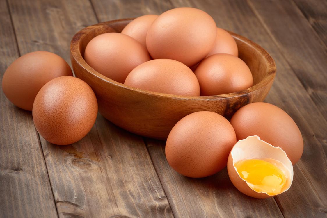 Nem vai acreditar nestes surpreendentes truques com ovos!
