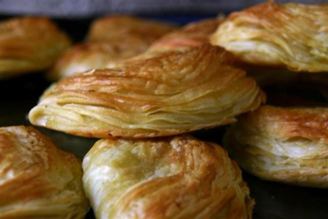 Pastéis de Chaves: saiba como preparar esta delícia!