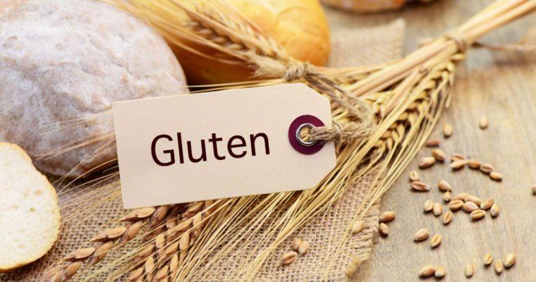 Glúten: finalmente, uma lista de alimentos sem esta proteína!