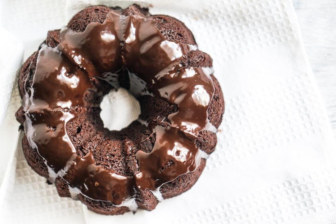Bolos de chocolate: as cinco melhores receitas de todo o mundo!