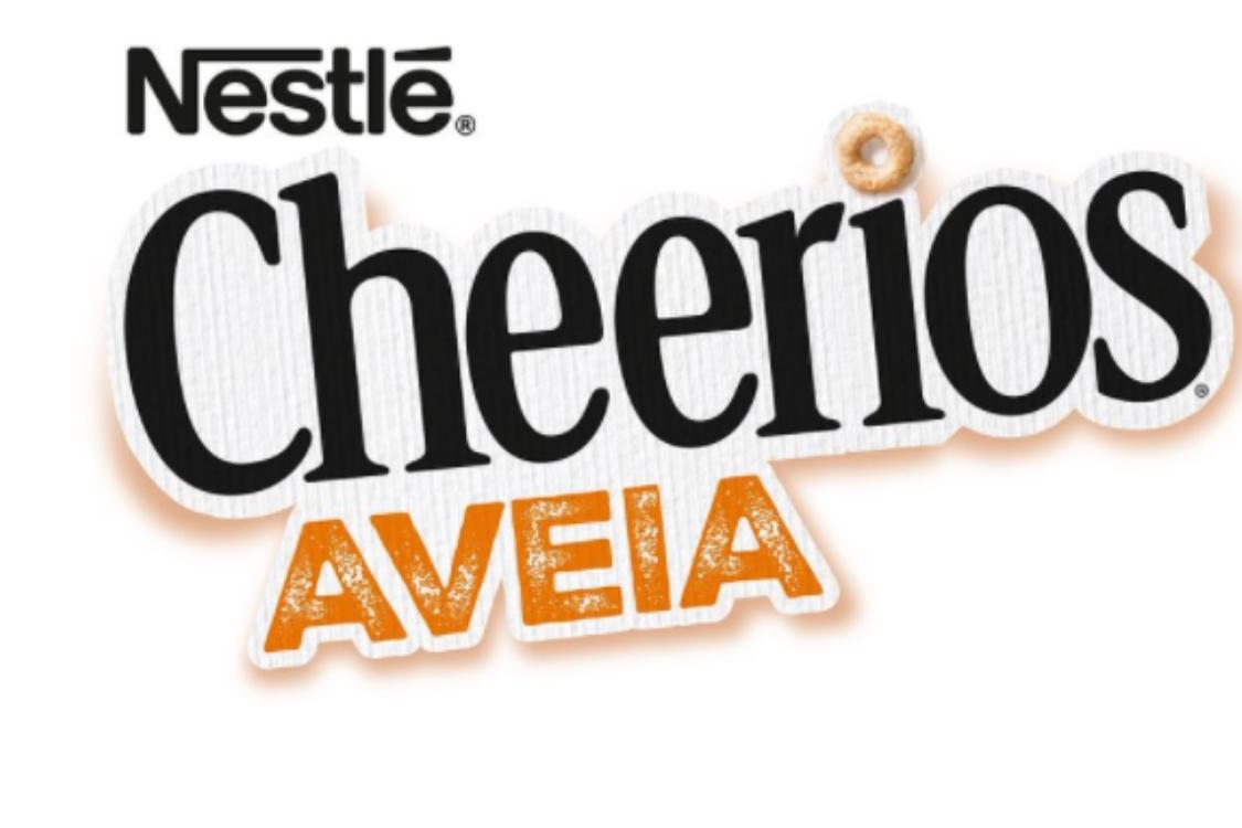 Conheça os novos cereais CHEERIOS® Aveia, da Nestlé!