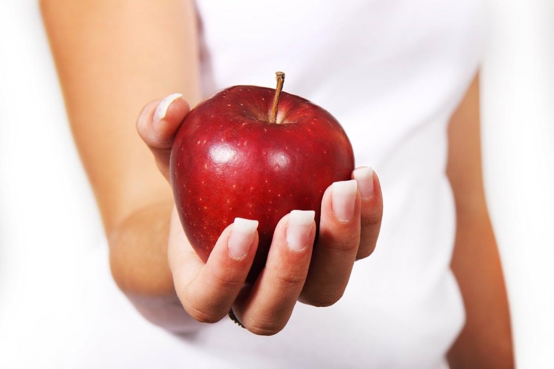 É diabético? Eis as frutas que pode saborear à vontade!