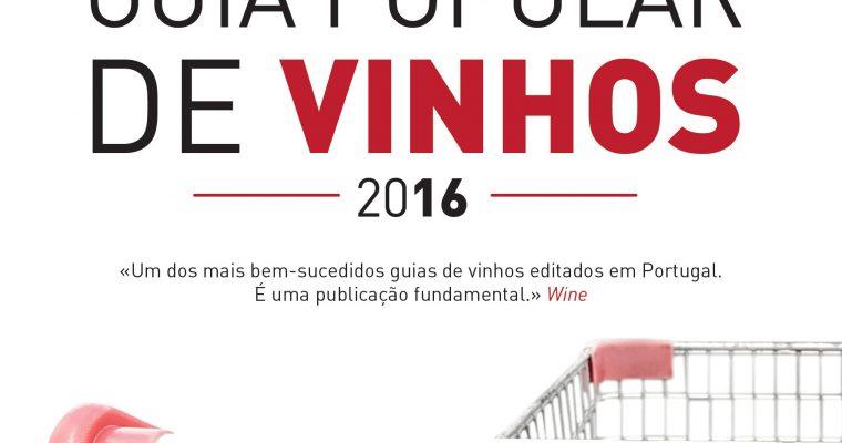 VINHOS ECONÓMICOS, APRENDA A ESCOLHER