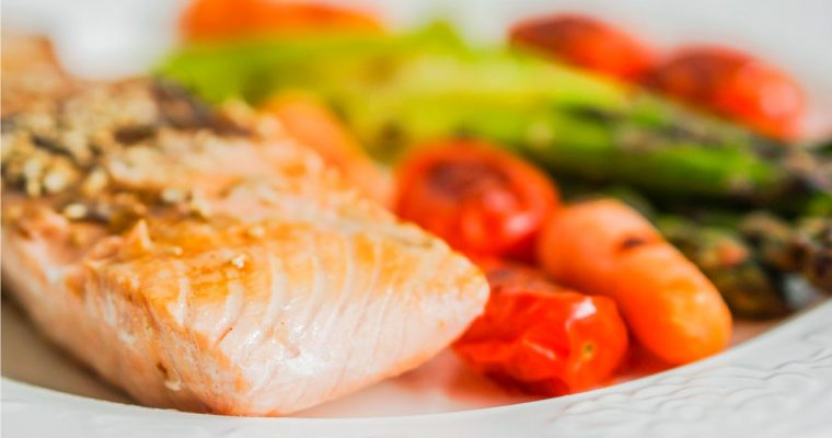 Gorduras: Um perigo para a saúde?