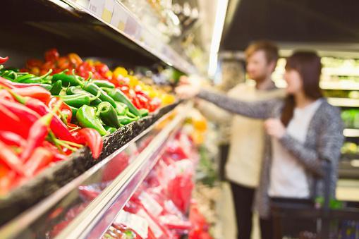7 Dicas Para Boas Compras no Supermercado