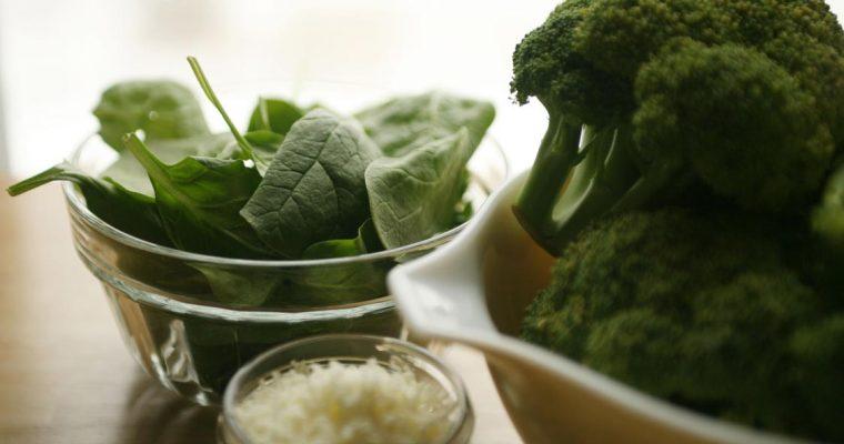 10 alimentos que protegem os ossos