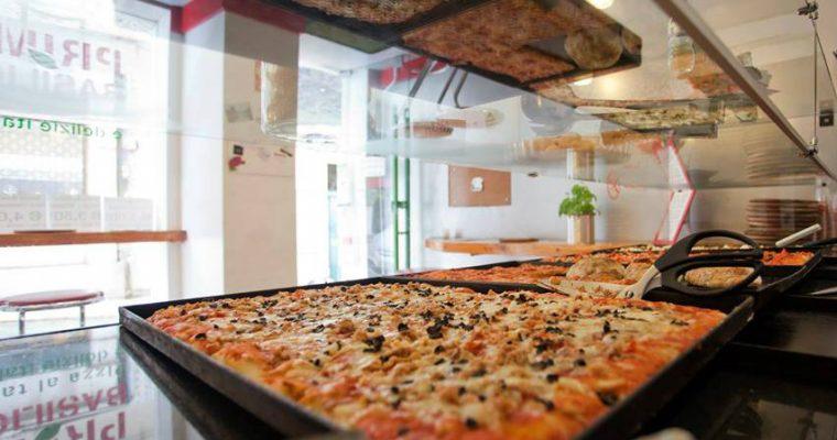 Restaurantes para jantar fora por menos de 10 euros