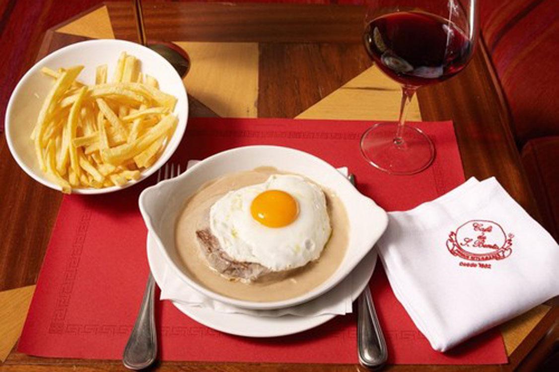Onde comer fora d´horas em Lisboa? Tenho aqui a resposta