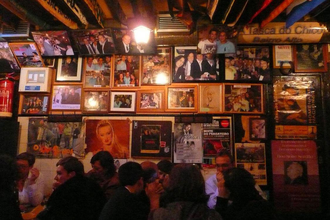 Conheça 5 restaurantes baratos e onde come bem em Lisboa