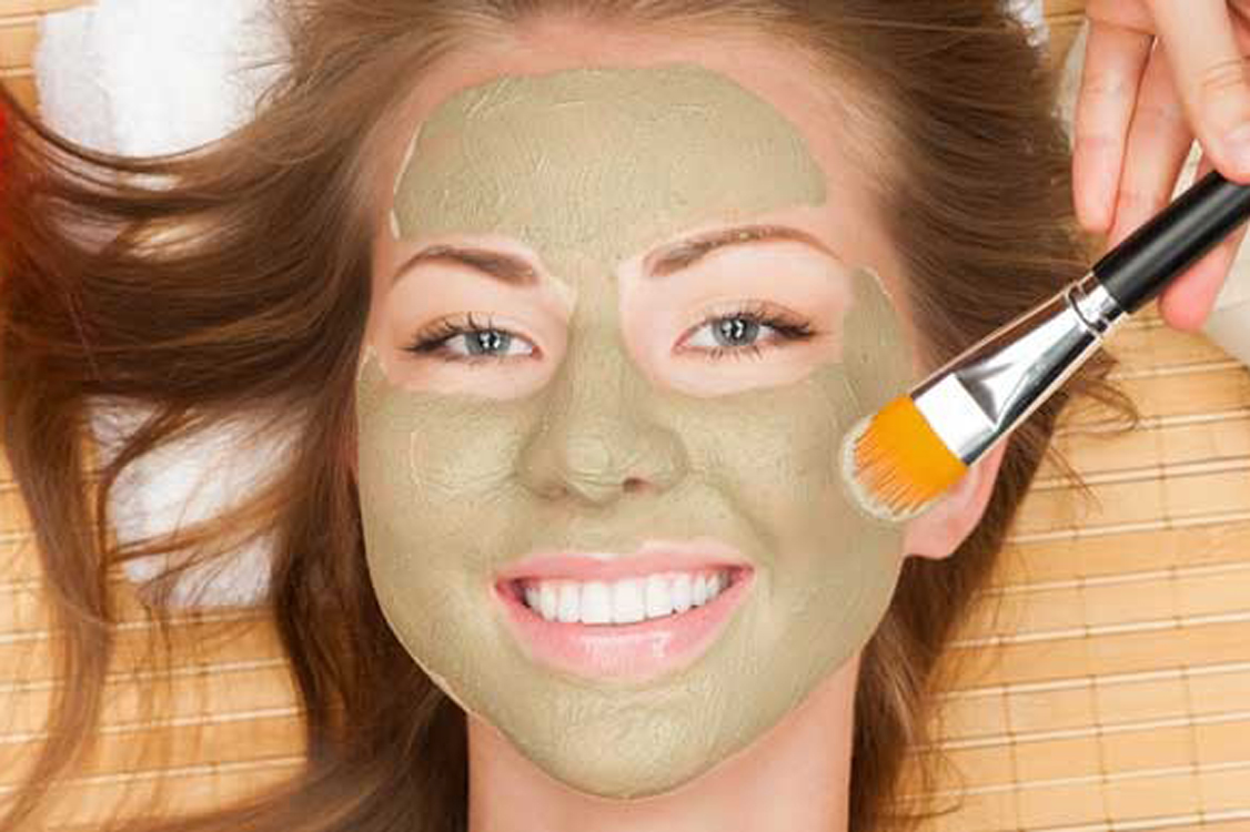 5 máscaras faciais para fazer em casa com resultados top
