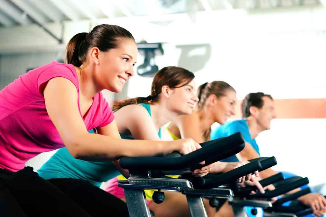Exercício físico ajuda a aprender línguas