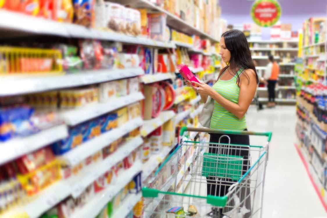 5 dicas para avaliar a qualidade da carne no supermercado