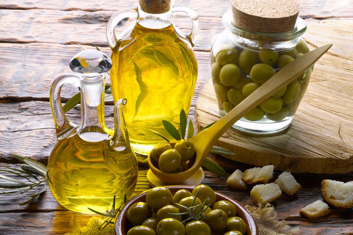 Mitos sobre o azeite que têm de deixar de existir