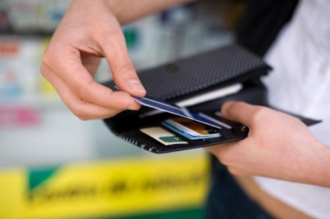 Dicas úteis para usar o cartão de crédito
