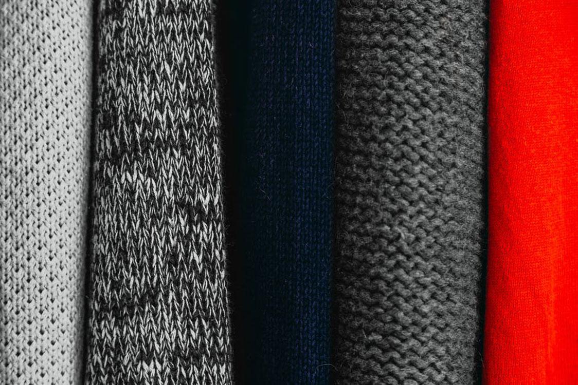 Descubra o significado das cores das roupas que veste no réveillon!
