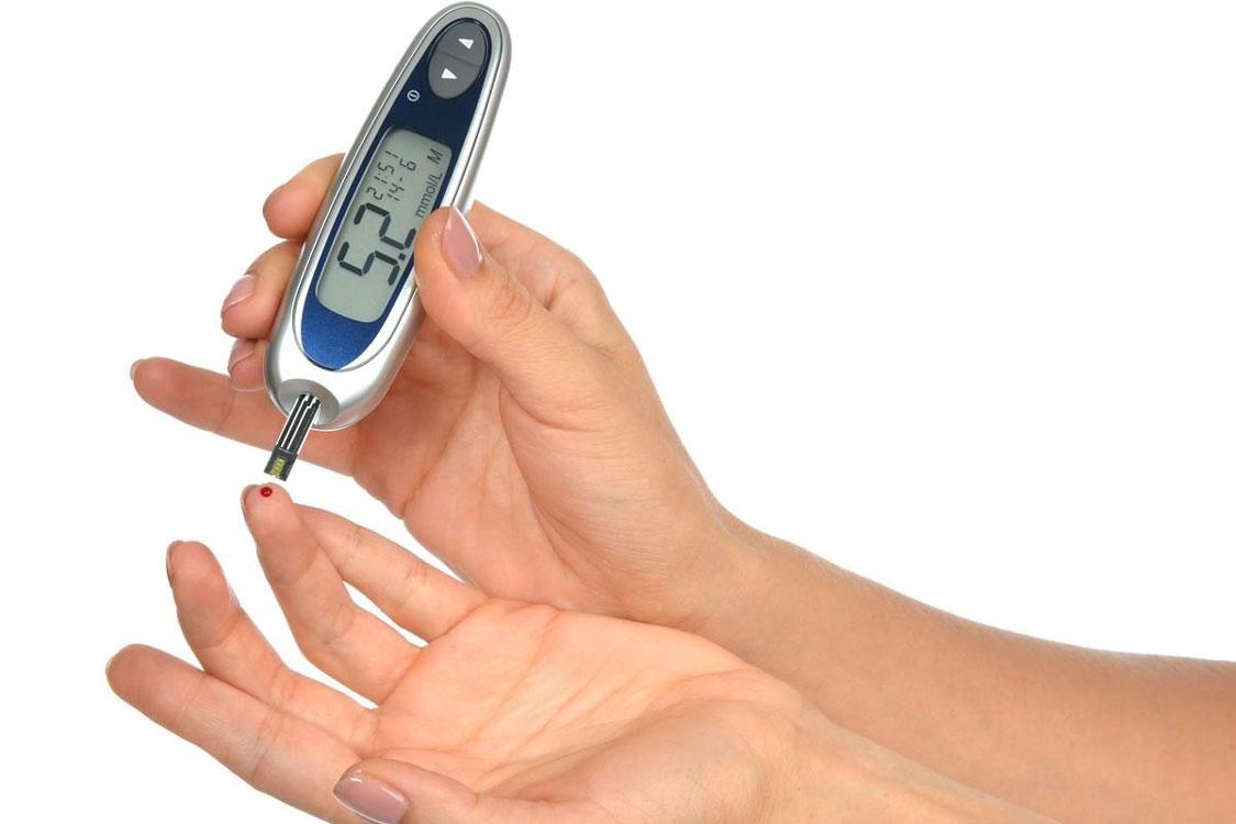8 sugestões de pequeno-almoço saudável para pessoas com diabetes