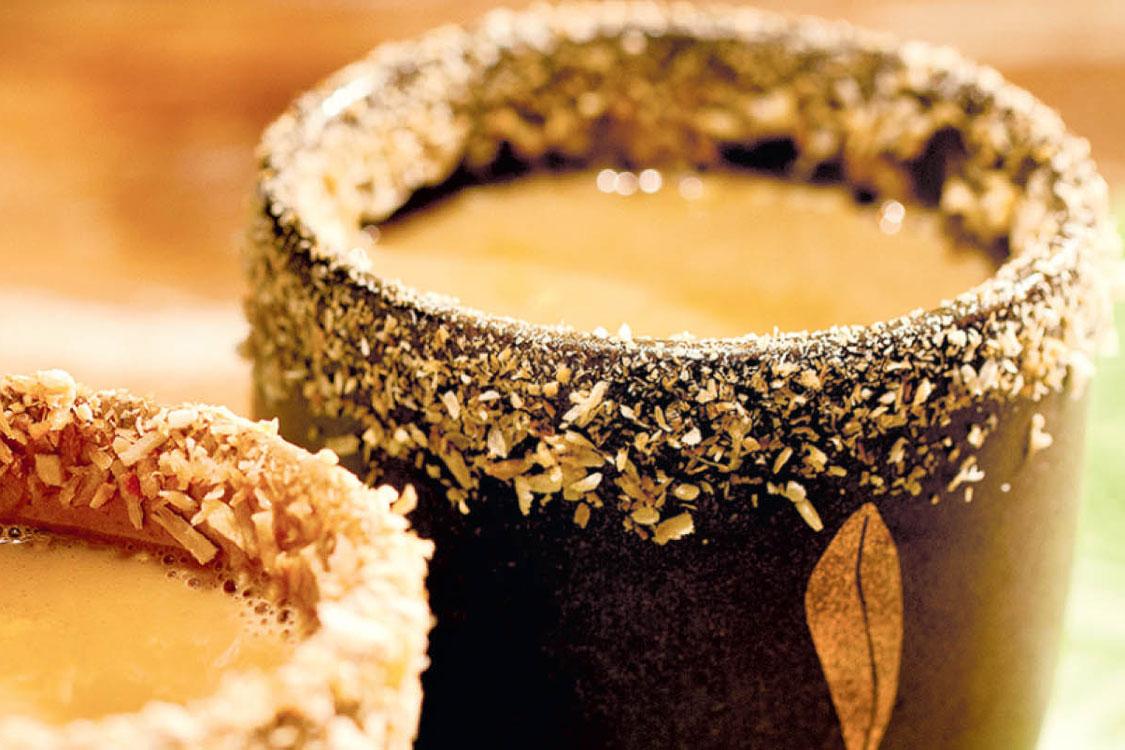 Faça este café havaiano: é diferente… e é bom!