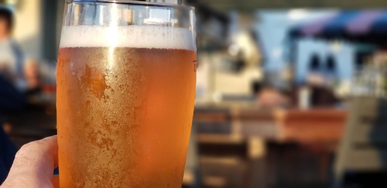 Evite beber cerveja, se tiver este problema de saúde!
