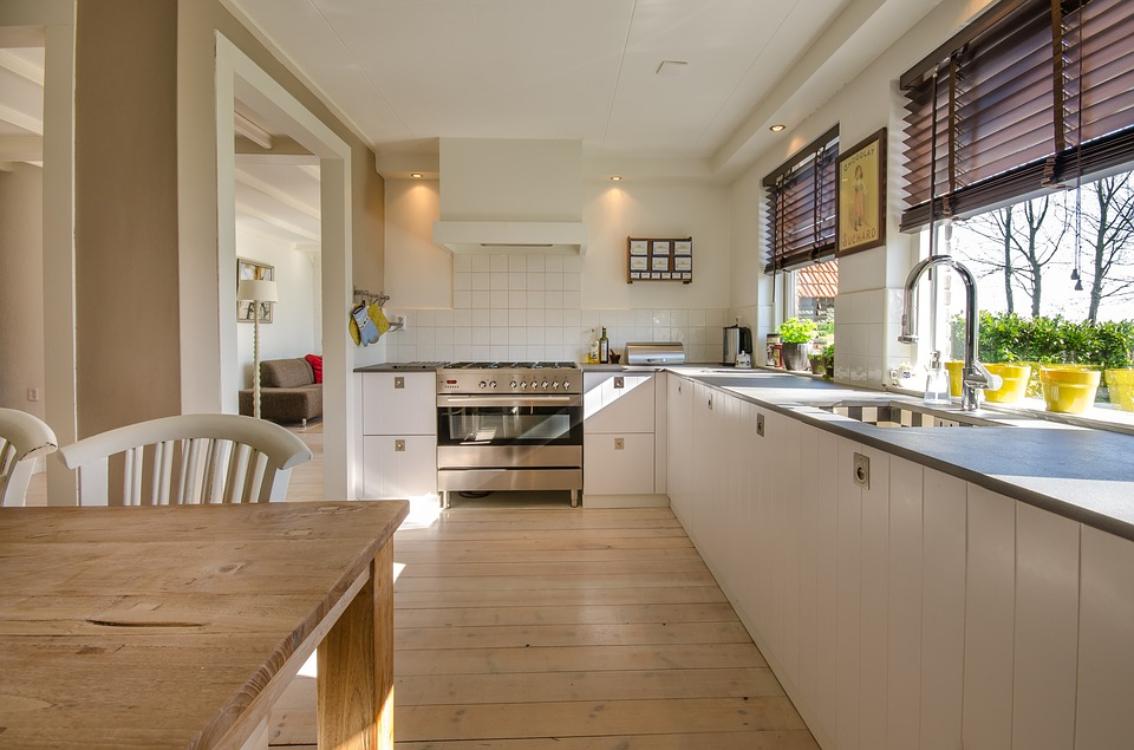 4 dicas fantásticas para uma organização da casa perfeita!