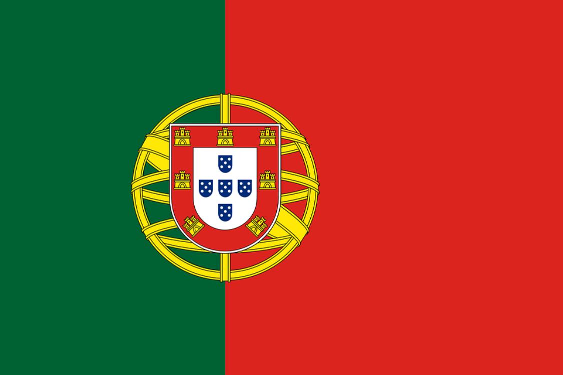 4 grandes motivos para sentirmos orgulho em sermos portugueses!