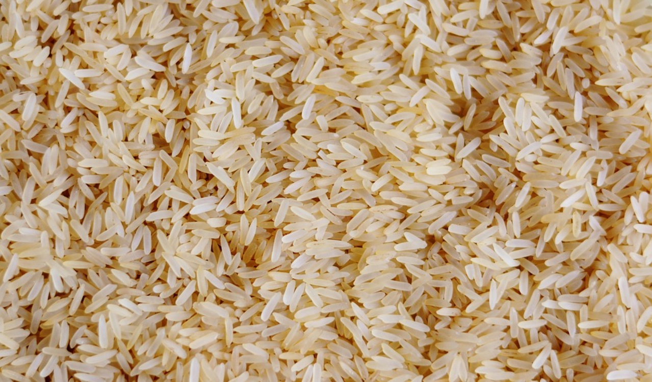 4 passos essenciais para evitar o arroz empapado!