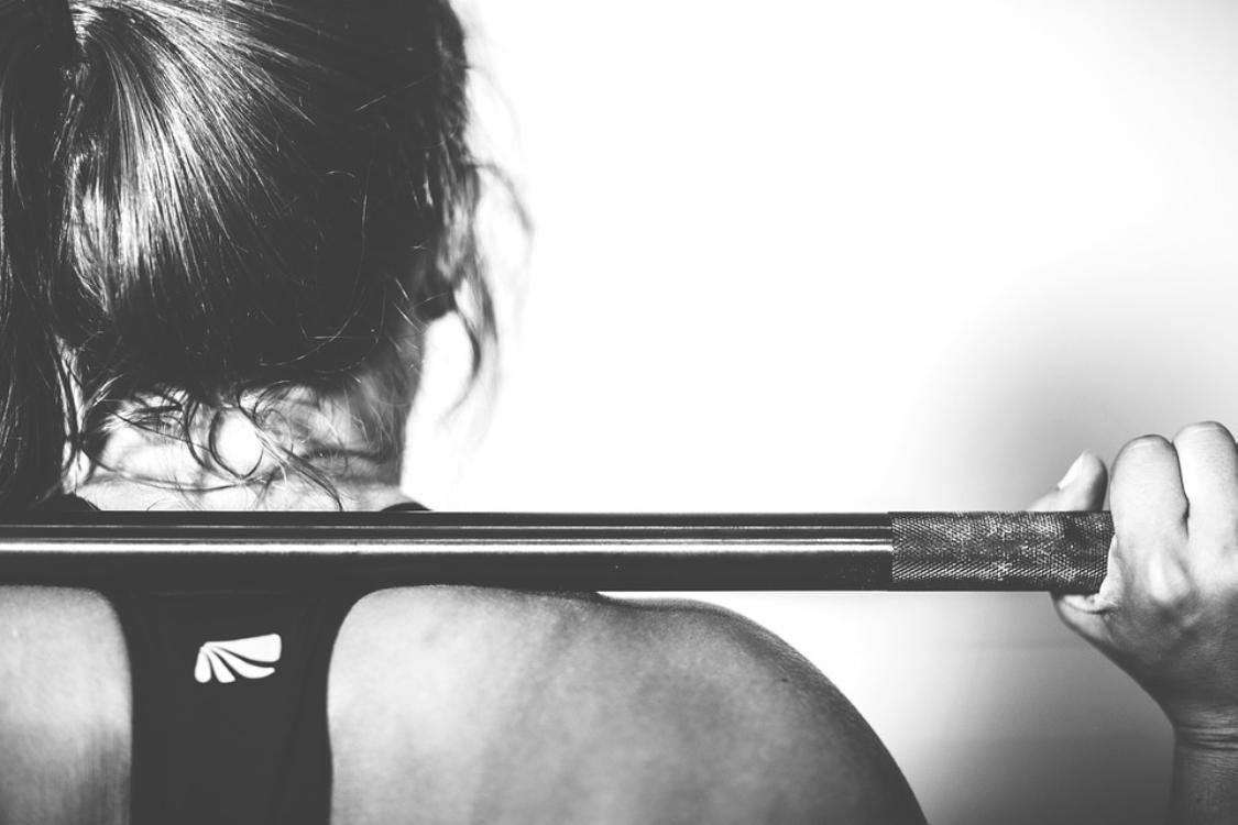 Os três melhores exercícios para o corpo e a mente… muito para além de correr!