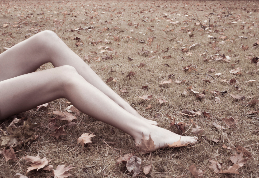 3 exercícios para acabar com dores nos pés, joelhos e quadril