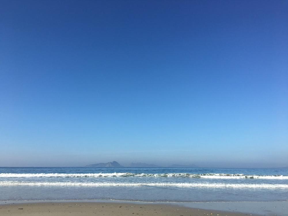 A melhor praia do mundo localiza-se a poucos quilómetros do Porto! Conheça-a!