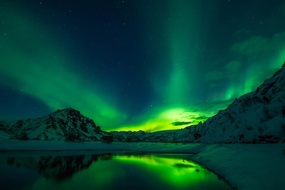 Sempre sonhou conhecer a Islândia? Espreite este guia obrigatório!
