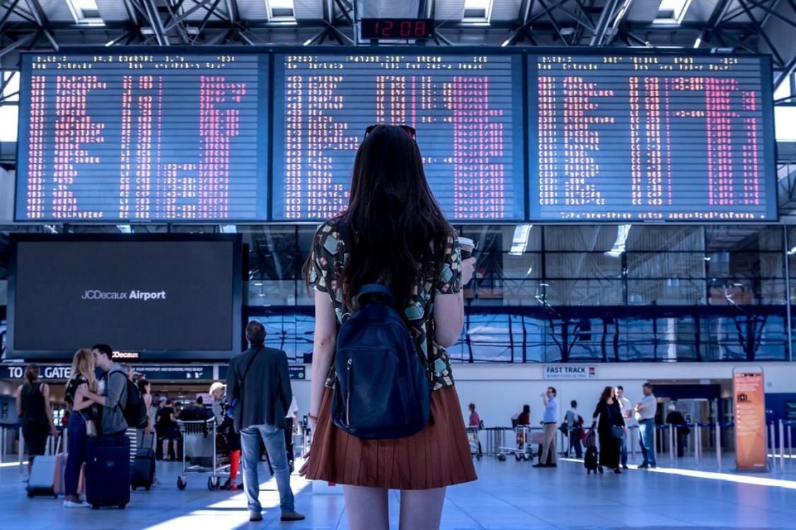 Descubra como poupar nas suas viagens!