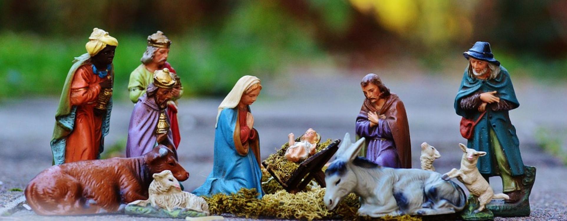 4 curiosidades sobre o Natal… que poucos conhecem!