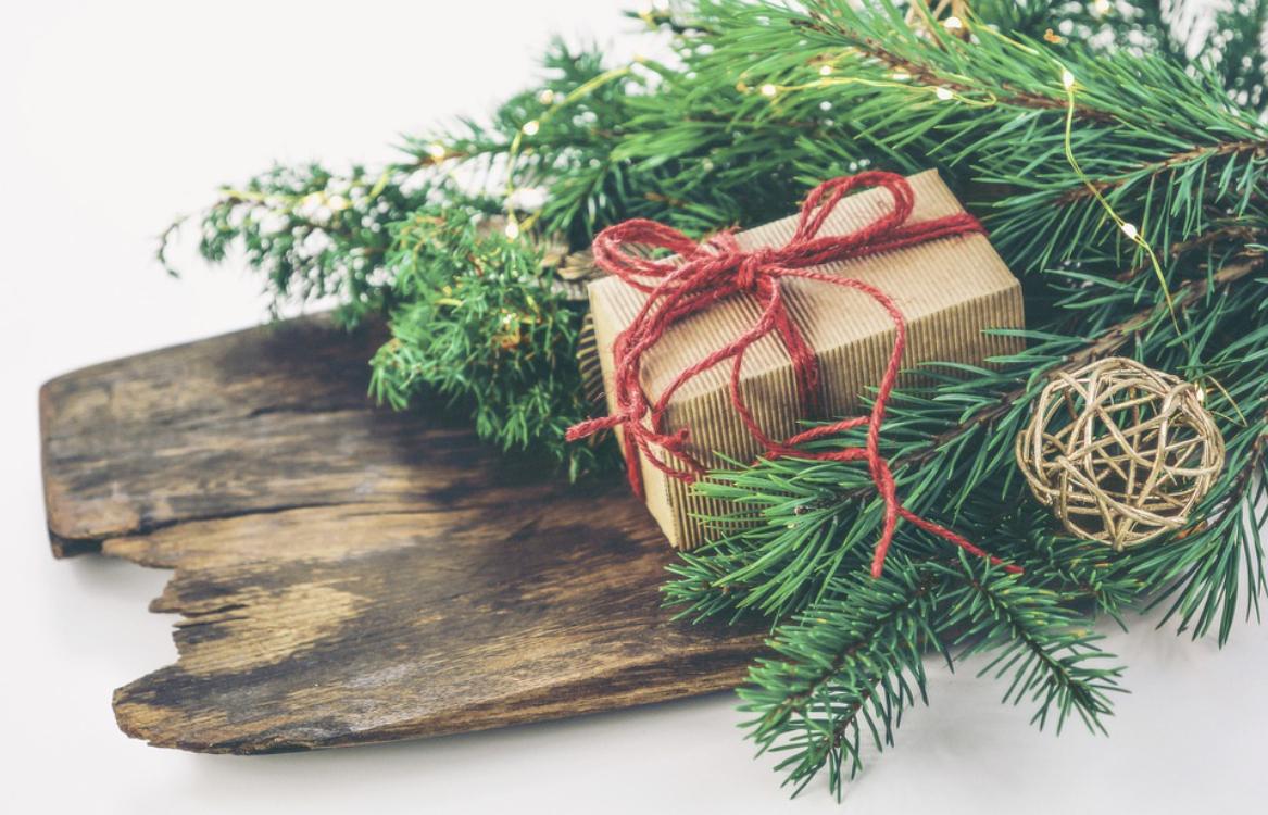 6 dicas fantásticas para poupar (e muito!) neste Natal!