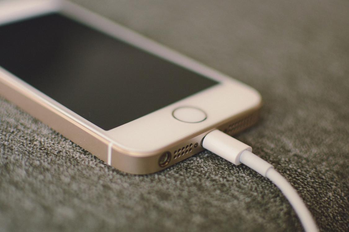 Proteja-se das radiações do telemóvel, usando um simples ingrediente!