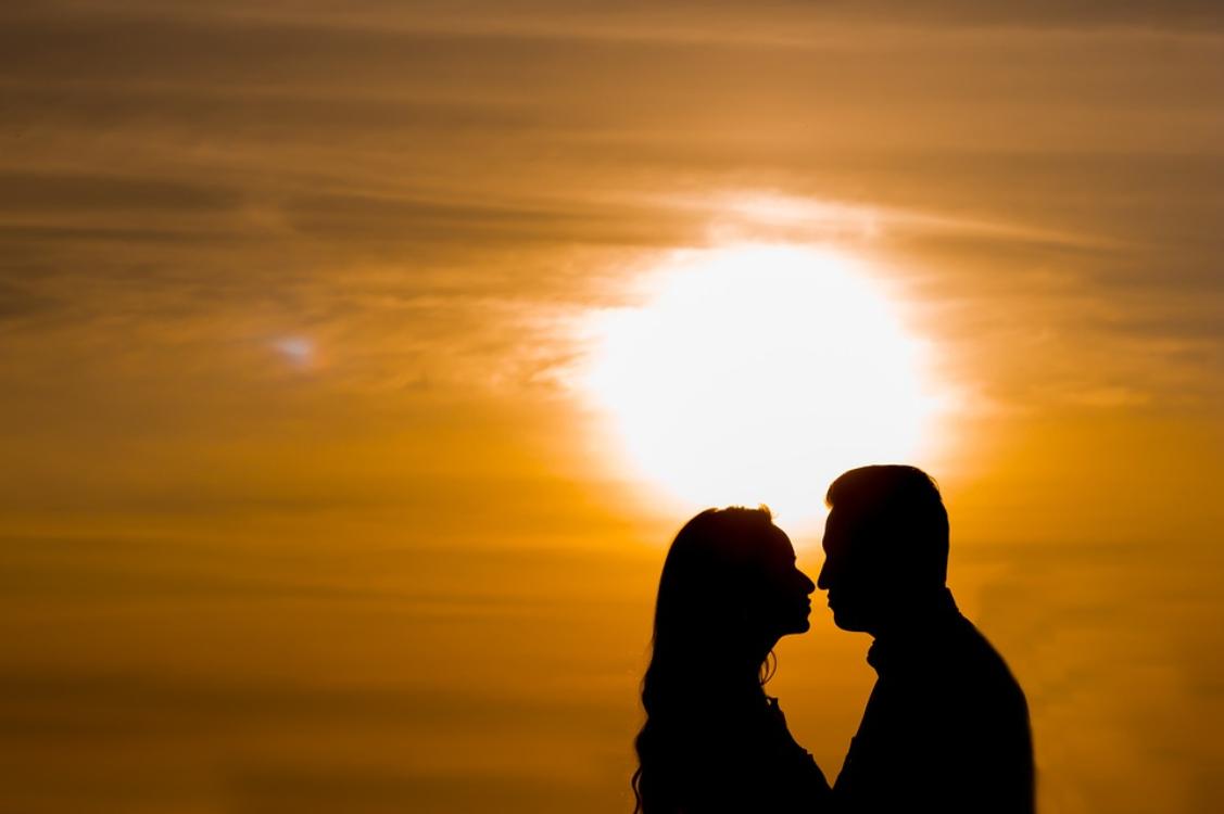 5 dicas infalíveis para nunca passar o Dia dos Namorados sozinho!