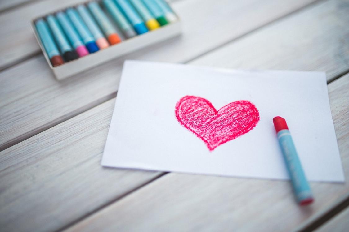 4 ideias para que este seja o Dia dos Namorados mais romântico de sempre!