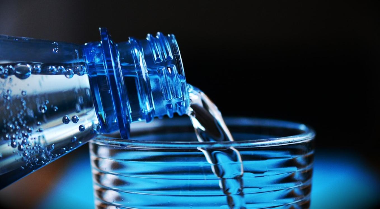 Quer emagrecer? É melhor não beber água nesta altura do dia…