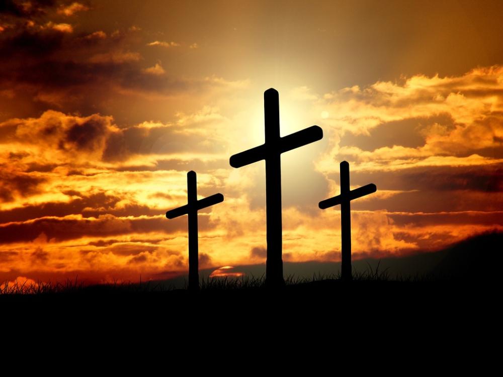 Como é que se determina a data da Páscoa? Descubra aqui!