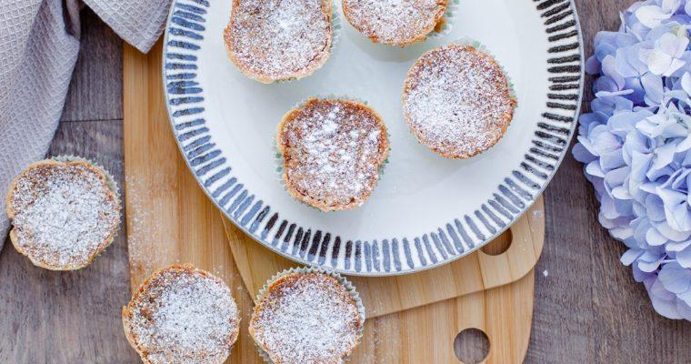 Queijadas do Conde da Praia: um doce apetitoso… e curioso!