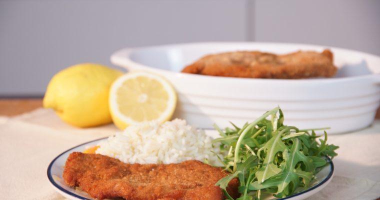 Panadinhos com arroz: um petisco prático e delicioso!