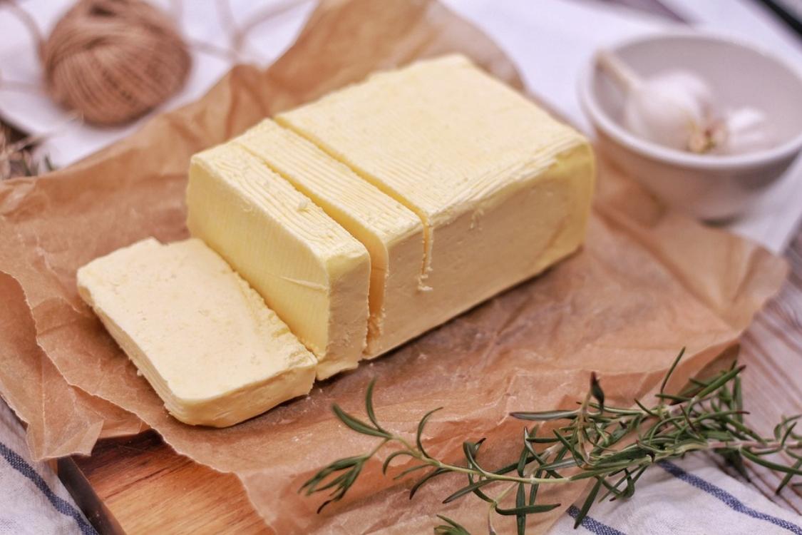 Manteiga e margarina: quais são as principais diferenças?