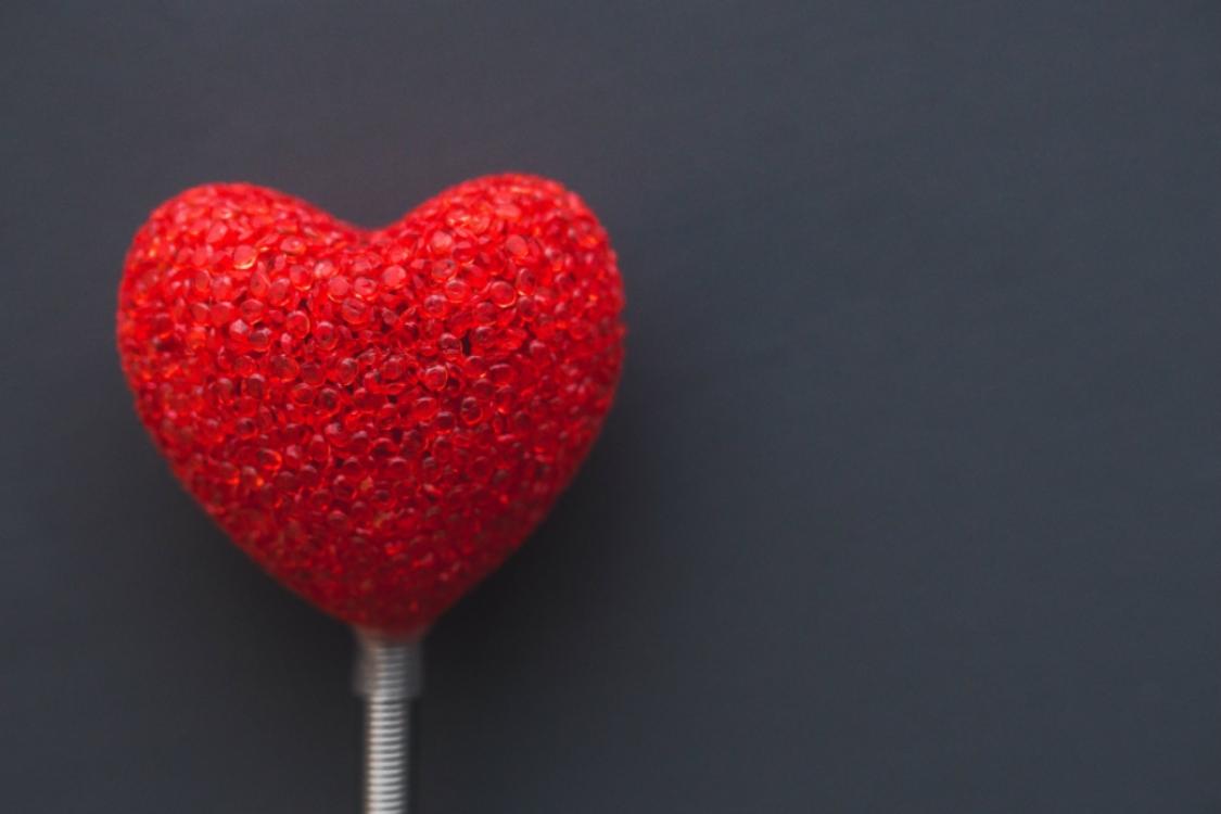 As melhores tradições do Dia dos Namorados pelo mundo