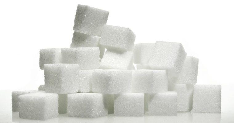 Quer evitar açúcar? Conheça 4 opções mais saudáveis para saborear um ingrediente doce!