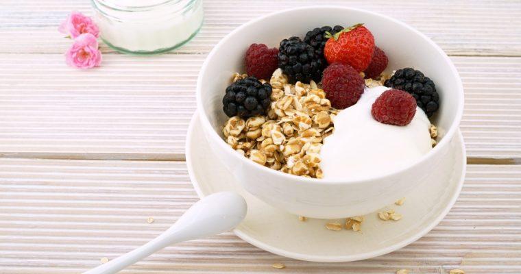 Atenção: estes 3 alimentos parecem saudáveis… mas não são!
